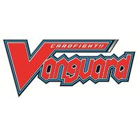 CardFight: Vanguard