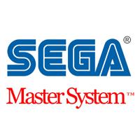 Sega MasterSystem
